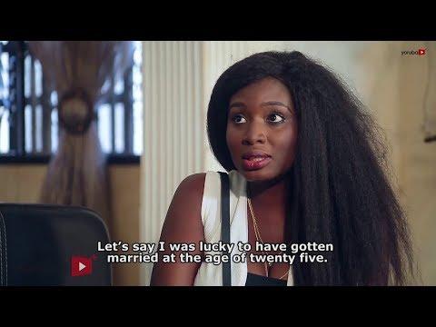 Obalola Latest Yoruba Movie 2018 Drama Starring Bimpe Oyebade | Nkechi Sunday | Jumoke Odetola