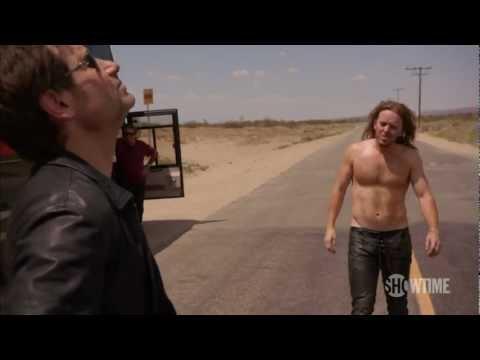 Californication Season 7 (Teaser)