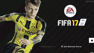 FIFA 14 (FIFA 17 Overlays) POP UPS - Most Popular Videos