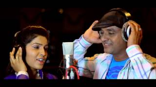 Raat - Surjit Bhullar & Sudesh Kumari - Full HD - Brand New Punjabi Songs