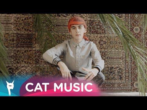 Omar – Por tu amor Video