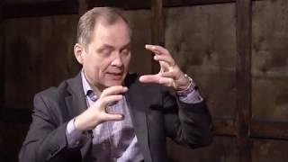 Александр Высоцкий о 5 ти основных функциях владельца бизнеса