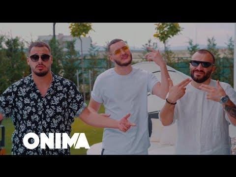 DJ PM ft. DJ DAGZ, GESKO - BOLL MO
