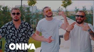 DJ PM x DJ DAGZ x GESKO - BOLL MO