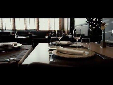 Hotel video