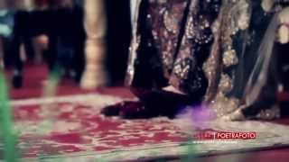 Video Pernikahan (Wedding Clip Video Cinematic) Norma+Soni di Yogyakarta