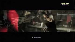 【中字 MV】02-Telepathy 最終更新版 (非官方) 片源一巡中演