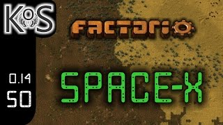Lets Play Factorio Ep 50 World Tour (6 06 MB) 320 Kbps
