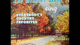 Sing Everybody's Country Favorites [1960] - The Stanley Brothers