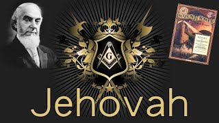 jehovah witness freemasons - Free video search site - Findclip Net