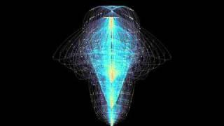 Corpo celeste - Subsonica