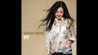 Susan wong September