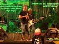 AREVA MUSIC HOREEE Live THR SRIWEDARI SOLO 11 Okt 17