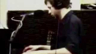 Beck Unplugged   Lost Cause, Lonesome Tears (lyrics Below)