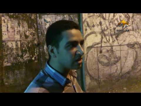رأى المصريين فى مسلسلات رمضان