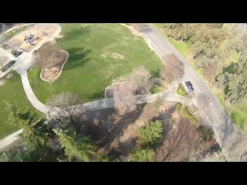 ryan--trent-1st-fpv-flights-in-months