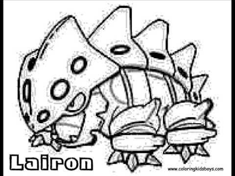 240 Best Coloring Pages images | Coloring pages, Coloring books, Pokemon coloring  pages | 360x480