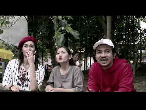 KATAKAN PUTUS - Calon Suamiku Dilamar Bosnya (5/10/18) Part 2
