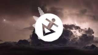KSHMR, BassKillers & B3nte - The Spook (Elek & Luke Remix) | Jumping Sounds