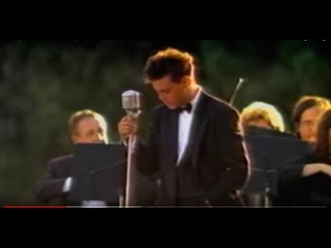 "Luis Miguel - ""No Sé Tú"" (Video Oficial)"
