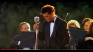 No Se Tu - Luis Miguel  (Video)