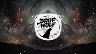 Steve Aoki & Alan Walker - Are You Lonely feat. ISAK (Bass Boosted)