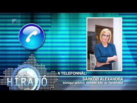 Videó online ingyen hogyan lehet leszokni a dohányzásról