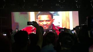 Joyner Lucas   Gucci Gang (Live)