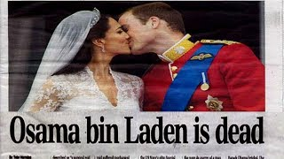This Newspaper And Magazine Layouts You Will Not Believe | Funny Club
