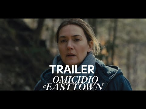Omicidio a Easttown – Il trailer italiano
