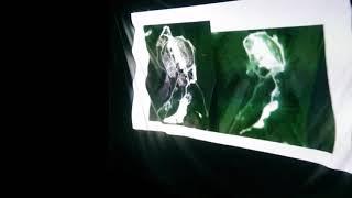 Никитин А.П. Примеры разрушения археологических памятников на территории Черноземья.