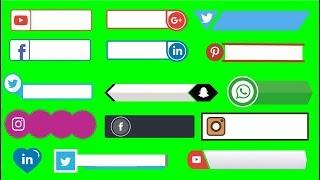 green screen animation meme - मुफ्त ऑनलाइन