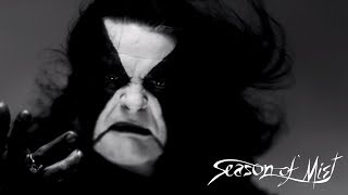 Abbath   Harvest Pyre (official Music Video)