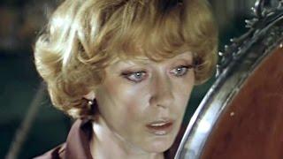 Подойду я к зеркалу (1982) Жанна Рождественская