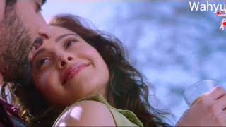 Subah Subah [English]. Sonu Ke Titu Ki Sweety | Arijit Singh, Prakriti Kakar | Amaal Malik |T-Series