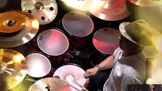 그집앞-이재성-고급-편곡버전 [드럼악보 필드럼 드럼영상 취미드럼 7080가요]  : 드럼,악보,드럼레슨,드럼연습,드럼영상,드럼배우기,스트레스 해소,7080드럼,Drum