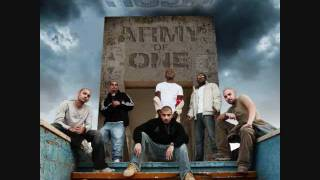 Army of One - Let's Roll (Hush Album) تحميل MP3