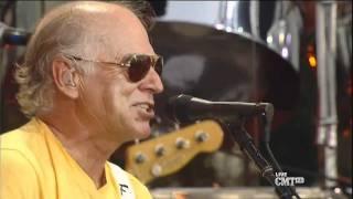 Jimmy Buffett - Gulf Shores Benefit Concert - Changes in Latitudes - 10