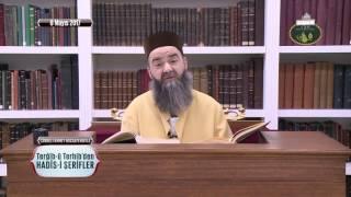 Allah'a Şey Denir mi?