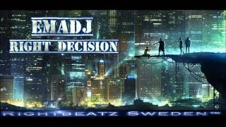 Emadj - Right Decision