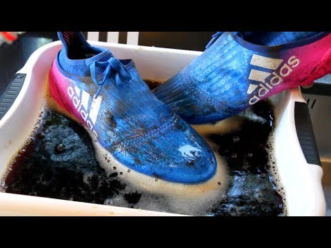 Ridiculous FOOTBALL Life Hacks... TESTED!!