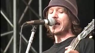 <b>Elliott Smith</b> Fuji Rock 7/28/2000