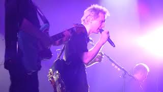 Franz Ferdinand - Come On Home - @The Fillmore - Philadelphia PA 13April2018