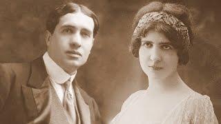 Lucien Muratore & Marguerite Bériza - Ne permettrez-vous pas (RARE!!!)