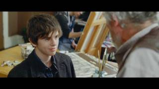 Von der Kunst sich durchzumogeln Film Trailer