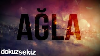Pera - Ağla (Lyric Video)