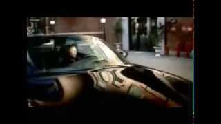 Shaggy & Rayvon - Shaggy It Wasn't Me