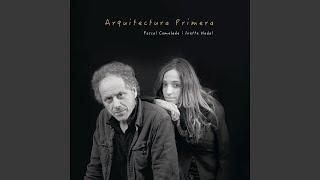 Pascal Comelade, Ivette Nadal - Farem Un Foc