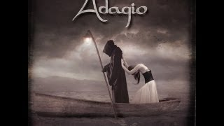 Adagio - Underworld (Full Album)