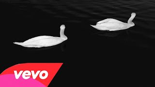 "Cashmere Cat - ""Adore'' Music Video (VIDEO) ft. Ariana Grande - VEVO [ NEW SONG 2015 ]"